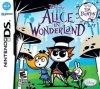 Disney Alice in Wonderland (DS) Gaming