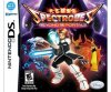 Disney Spectrobes Beyond the Portals (DS) Gaming