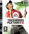 EA Sports Tiger Woods PGA Tour 11 (PS3) Gaming