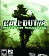 Activision Call Of Duty 4 Modern Warfare (PC) Gaming