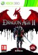 EA Sports Dragon Age 2 Standard Edition (Xbox360) Gaming