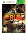 EA Sports Need For Speed The Run Standard Edition (Xbox360) Gaming