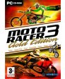 EA Sports Moto Racer 3 Gold Edition (PC) Gaming