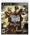 EA Sports Army Of Two The Devil's Cartel Overkill Edition (PS3) Gaming
