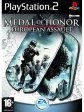 EA Sports Medal Of Honor European Assault (PS2) Gaming