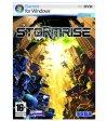 SEGA Stormrise (PC) Gaming