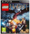 Warner Bros Lego The Hobbit The Videogame (PS3) Gaming