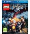 Warner Bros Lego The Hobbit The Video Game (PS Vita) Gaming