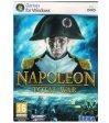 SEGA Napoleon: Total War (PC) Gaming