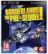 2K Borderlands The Pre-Sequel (PS3) Gaming