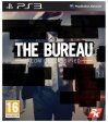 2K The Bureau Xcom Declassified (PS3) Gaming