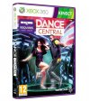Microsoft Dance Central 1 (Xbox 360) Gaming