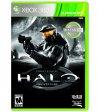 Microsoft Halo Combat Evolved-Anniversary (Xbox360) Gaming