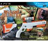Activision Cabelas Big Game Hunter 2012 with Top Shot Elite (PS3) Gaming