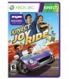 Microsoft Kinect Joy Ride (Xbox 360) Gaming