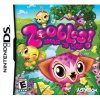 Activision Zoobles (DS) Gaming