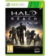 Microsoft Halo Reach (Xbox 360) Gaming