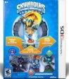 Activision Skylanders Spyros Adventure Starter Pack (3DS) Gaming