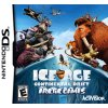 Activision Ice Age Continental Drift (DS) Gaming