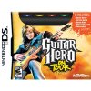 Activision Guitar Hero On Tour (DS) Gaming