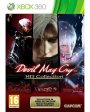 Capcom Devil May Cry HD Collection (Xbox360) Gaming
