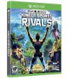 Microsoft Kinect Sports Rivals (Xbox One) Gaming