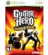 Activision Guitar Hero World Tour (Xbox360) Gaming