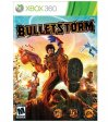 EA Sports Bulletstorm (Xbox 360) Gaming