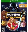 Activision Angry Birds Star Wars (Xbox One) Gaming