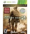 Activision Call of Duty Modern Warfare 2 Greatest Hits (Xbox360) Gaming