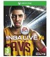 EA Sports NBA Live 14 (Xbox One) Gaming