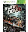 Activision Blood Drive (Xbox360) Gaming