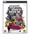 Rockstar Grand Theft Auto III (PC) Gaming