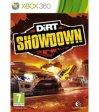 Codemasters DiRT Showdown (Xbox360) Gaming