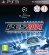 Konami Pro Evolution Soccer 2014 (PS3) Gaming