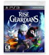 D3 Publisher Rise of the Guardians (PS3) Gaming