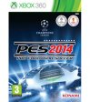 Konami Pro Evolution Soccer 2014 (Xbox360) Gaming