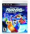 D3 Publisher Turbo Super Stunt Squad (PS3) Gaming