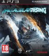 Konami Metal Gear Rising Revengeance (PS3) Gaming