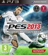 Konami Pro Evolution Soccer 2013 (PS3) Gaming