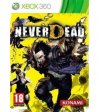 Konami NeverDead (Xbox360) Gaming