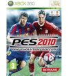 Konami Pro Evolution Soccer 2010 (Xbox360) Gaming