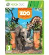Microsoft Zoo Tycoon (Xbox 360) Gaming