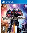 Activision Transformers Rise of the Dark Spark (PS4) Gaming