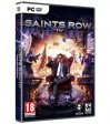 Deep Silver Saints Row IV (PC) Gaming