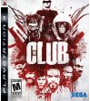 SEGA The Club (PS3) Gaming