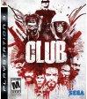 SEGA The Club (PS3) Gaming