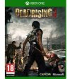 Capcom Dead Rising 3 (XboxOne) Gaming