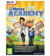 Square Enix Mensa Academy (PC) Gaming