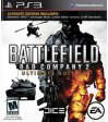 EA Sports Battlefield Bad Company 2 Ultimate Edition (PS3) Gaming